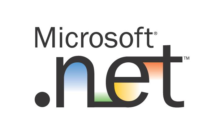 Cleardata use core technologies like asp.net