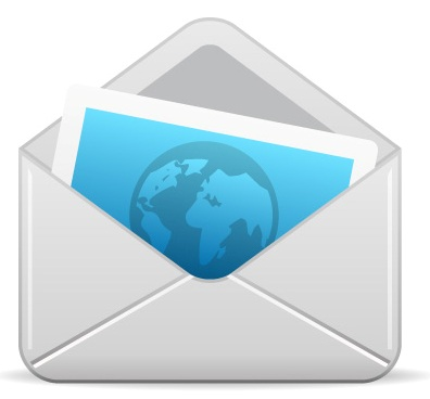 email cleardata