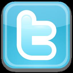 cleardata on twitter